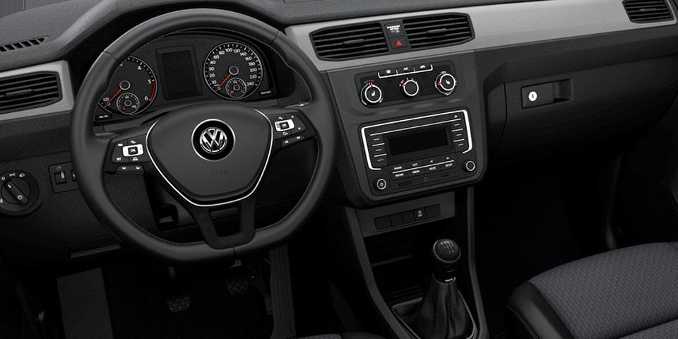 vw-caddy-austria-960-off1.jpg