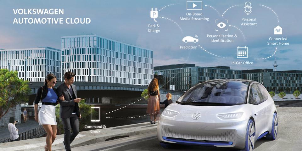 vw-cloud-microsoft-960-o1.jpg