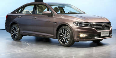 Dieser unbekannte VW ist ein Bestseller
