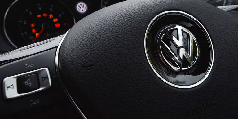 VW kommt bei seinen Billigautos voran