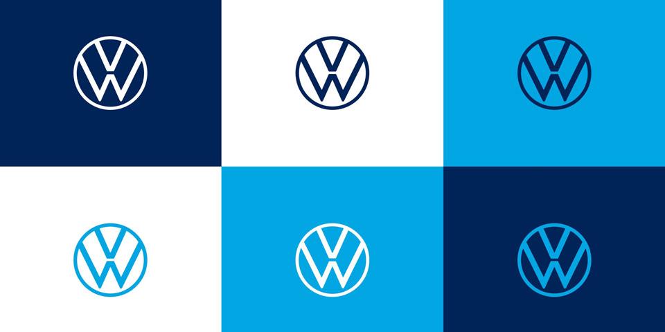 vw-logo-neu-iaa-2019-off.jpg