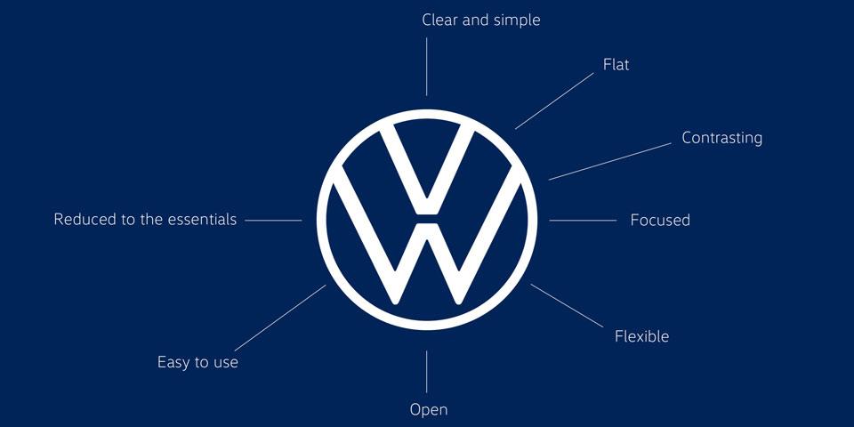 vw-logo-neu-iaa-2019-off1.jpg