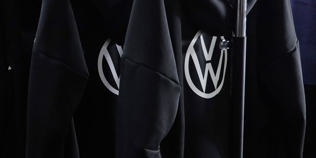 Dieselskandal: VW  zu Vergleich bereit