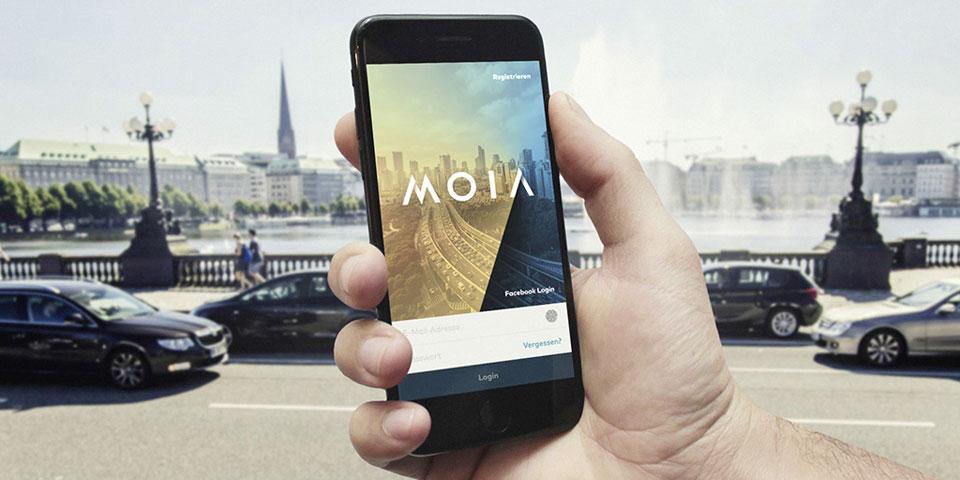 vw-moia-960-app-off.jpg
