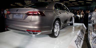 VW müsse Kunden besser entschädigen