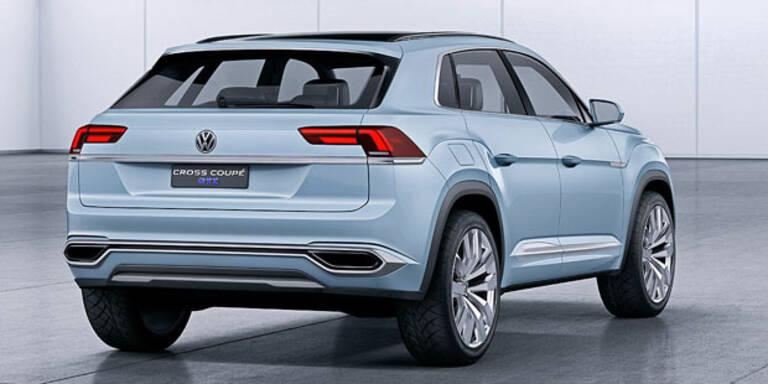 VW sichert sich Brennstoffzellen-Patente