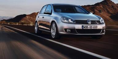 VW-Skandal: Autos nach Umrüstung getestet