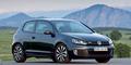 Der VW Golf ist bei uns die klare Nummer Eins. Bild: Volkswagen