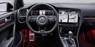 VW schnappt sich Profi von Apple