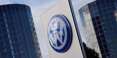 VW-Skandal: Jetzt auch Benziner & CO2
