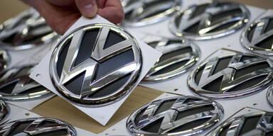 VW setzt jetzt auf Datenbrillen