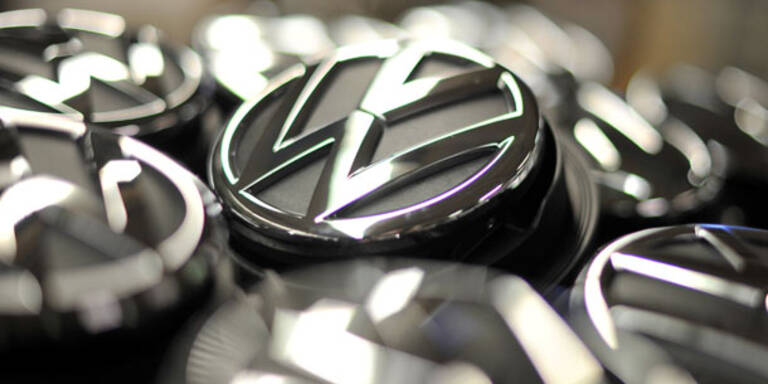 VW zweifelt an geplantem Türkei-Werk