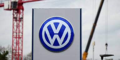 VW-Skandel: Noch mehr Benziner betroffen