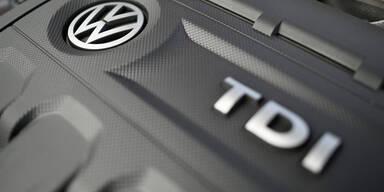 VW-Skandal: Probleme beim Passat-Rückruf