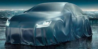 Neuer VW Passat kommt mit 240 PS Diesel