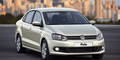 Bilder: Volkswagen AG
