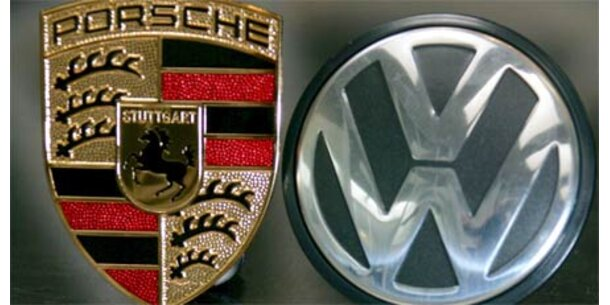 VW und Niedersachsen stellen Ultimatum
