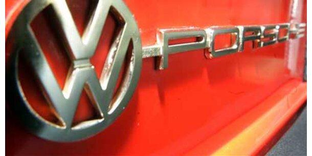 Keine Zustimmung zu Porsche-Vertrag