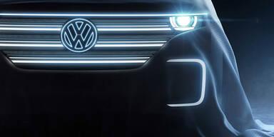 CES rückt in den Fokus der Autobauer