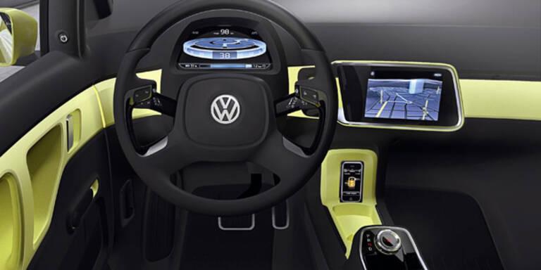 Autoelektronik wird immer ausgefuchster