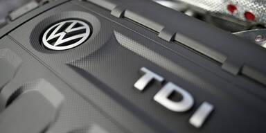 VW-Skandal: USA weiten Ermittlungen aus