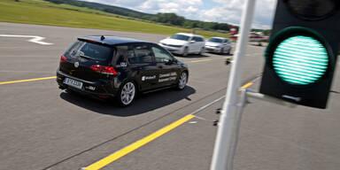 VW-Skandal: VKI hält an Sammelkage fest