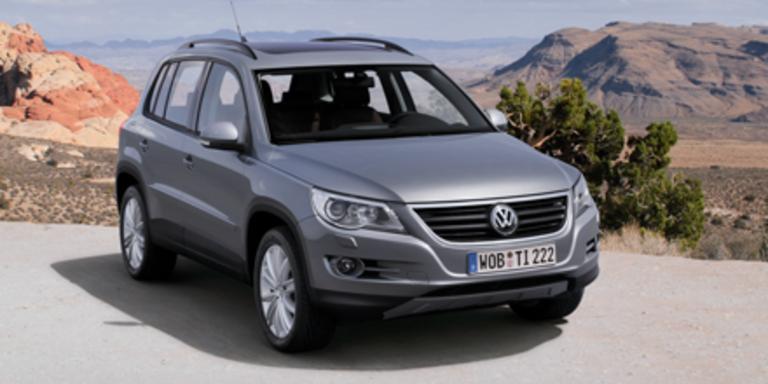 Bild: VW AG