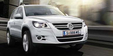 Bild: (c) Volkswagen AG