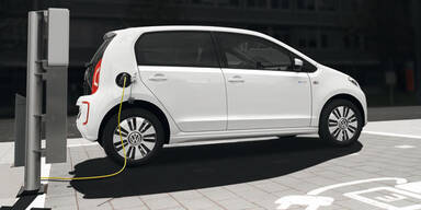 Porsche Holding startet Elektro-Carsharing