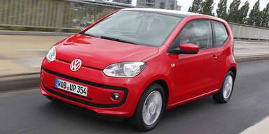 VW: Boom sorgt für längere Lieferzeiten