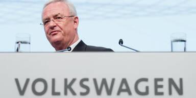 Umweltziele: VW-Konzern kommt rasch voran