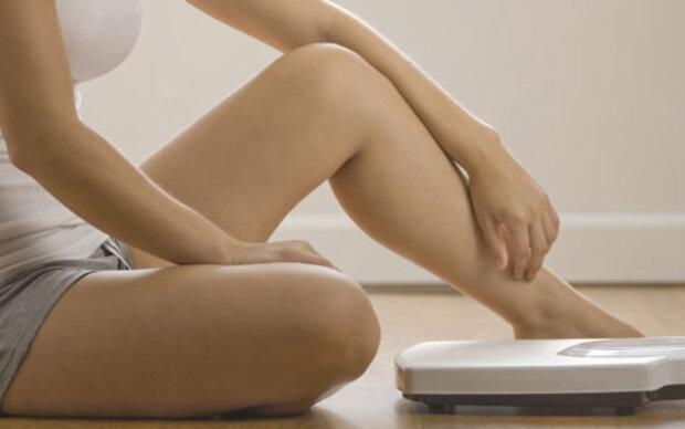 Diäterfolge sind oft nur kurzfristig