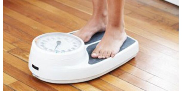 Nachtarbeiter neigen zu Übergewicht