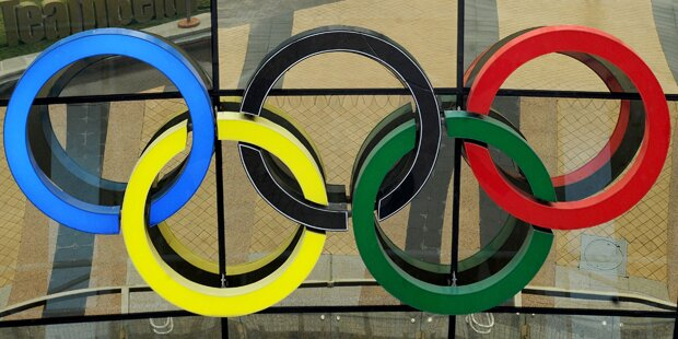 olympia rekorde