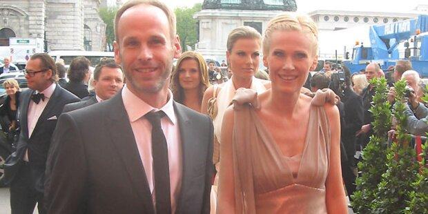 Saringer & Wadsak: Das ORF/ATV-Baby