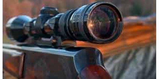 Journalist auf den Philippinen erschossen