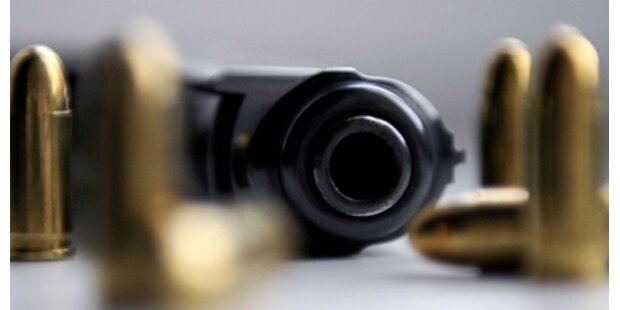 Rachefeldzug: 6-facher Mord in der Türkei