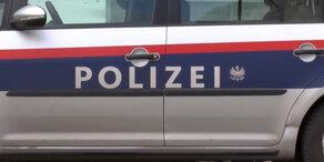 Briefwahl-Fail und Schlägerei in Salzburg
