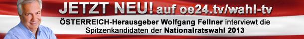 wahlTV_banner_neu.jpg