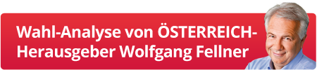 wahl_analyse_wofe.png
