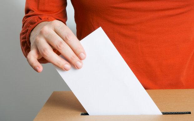 Frauen-Check zur Wahl