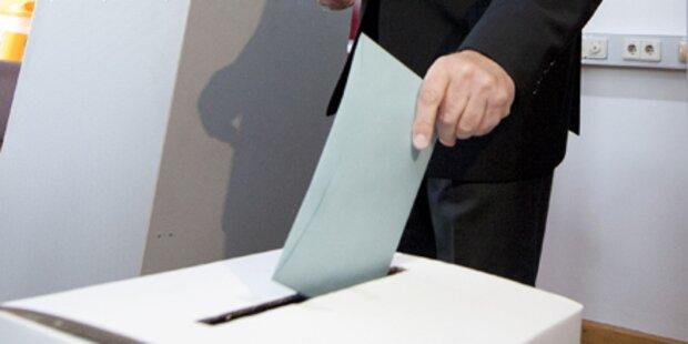 Zeiselmauer wählte neuen Gemeinderat