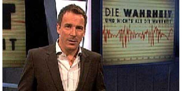 RTL II schielt nach Österreich