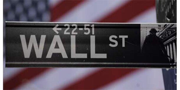 Wieder Millionen-Gagen für US-Banker