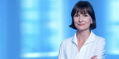 Dr. Friederike Wallentin-Hermann