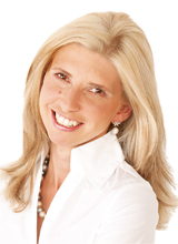 Ärztin Dr. Doris Wallentin