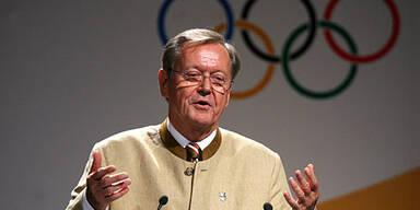 wallner olympiaringe