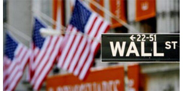 Goldman Sachs schreibt Milliarden-Verlust