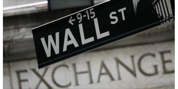 84 US-Banken bereits pleite