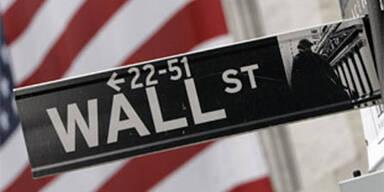 US-Börse zur Eröffnung ohne klare Richtung